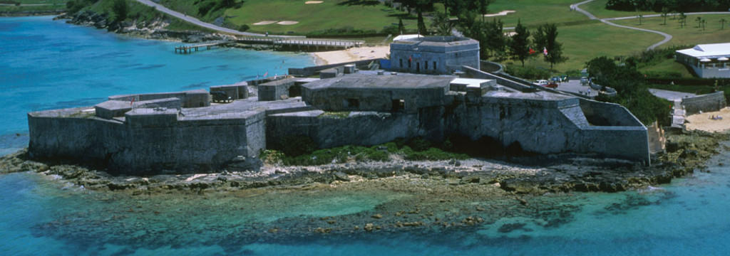 How To Get Easy Money >> Bermuda Tourist Attractions